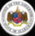header-gov-seal-2x.png