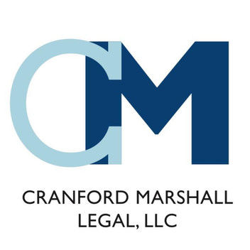 Cranford Marshall Legal