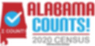 I_Count_Alabama_Counts_Logo_Web_JPEG.jpg