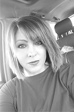 Kristy Caraway