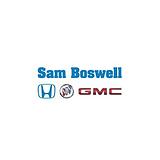 Sam Boswell