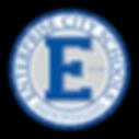 ECS New Logo 5.png