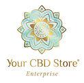 Your CBD Store.JPG