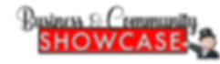 ShowcaseLogo2.png