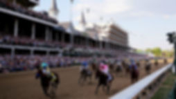 when-is-kentucky-derby-2016-time-day-dat