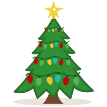 med_christmas-tree-with-lights.png