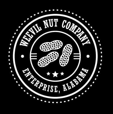 Weevil Nut Company