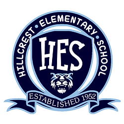 Hillcrest Elementary.png