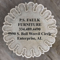 PS Faulk Furniture
