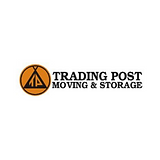 Trading Post Moving and Storage