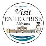 Visit Enterprise Blurry.png
