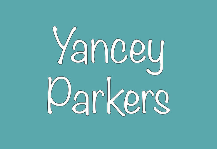 Yancey Parkers