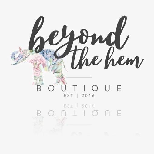 Beyond the Hem Boutique