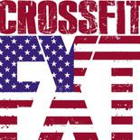 Crossfit FXT