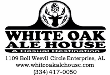 White Oak Ale House