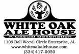 White Oak Ale House