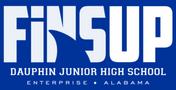 Dauphin Junior High School