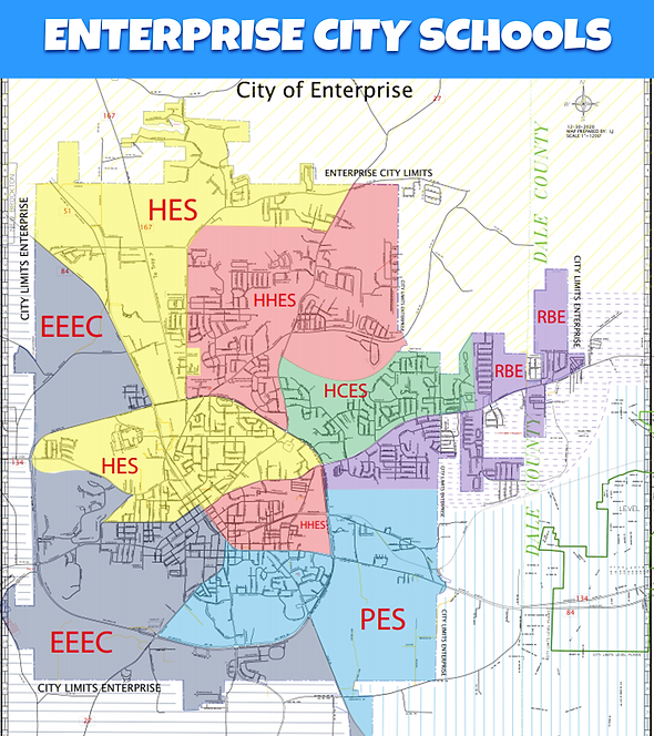 ECS Rezone Map for Web 2021.png