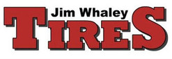 Jim Whaley Tires