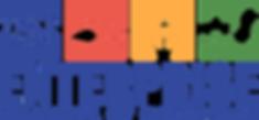 CHAMBER FINAL LOGO (002).png