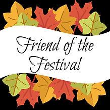 Friend of the Festival Sponsor Logo.jpg