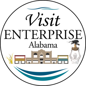 Visit Enterprise Alabama!