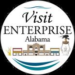 Visit Enterprise Alabama!
