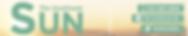 Screen Shot 2020-05-04 at 2.27.15 PM.png