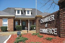 Enterprise-Chamber-Benefits.jpg