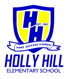 Holly Hill logo_FINAL.png