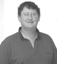 Eddie Fortner