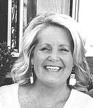 Tammy Doerer