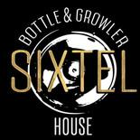 Sixtel