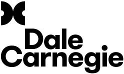 Dale-Carnegie.png