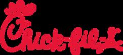 Chick-fil-A_Logo.svg.png