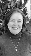 Angela Brockman
