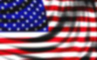 usa-1336898_1920_edited.jpg