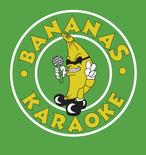 Bananas Karaoke
