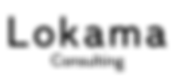 dark_logo_transparent_2x.png