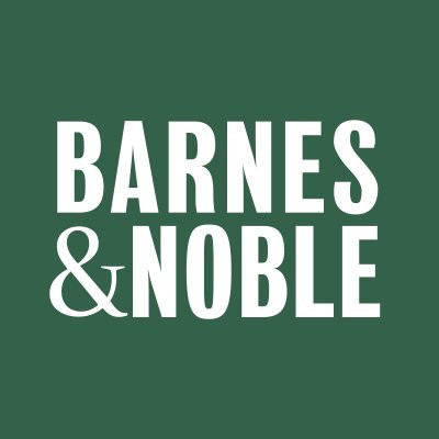 Memories at Barnes & Noble
