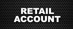 retail account