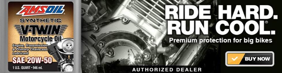 DA00092 RHRC Engine