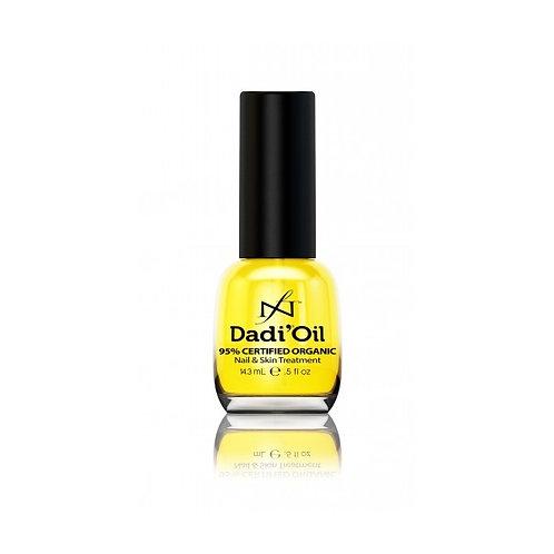 Dadi' Oil 14.3ml