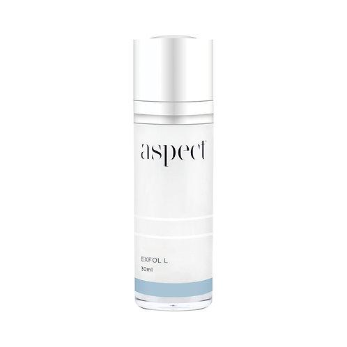 Aspect Exfol L15 Serum