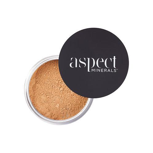 Aspect Minerals Powder SPF 25