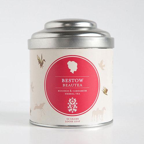 Bestow Organic Tea Beautea 50g