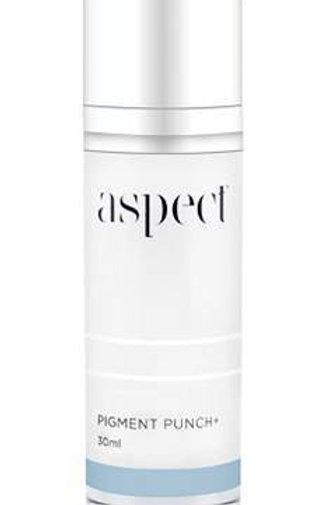 Aspect Pigment Punch Plus Serum