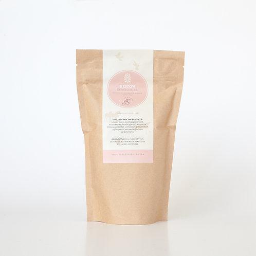 Bestow Organic Tea Generositea Refill