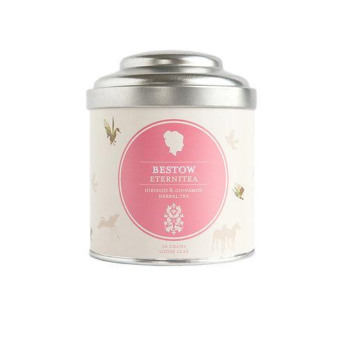 Bestow Organic Tea Eternitea 50g