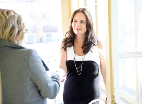 Five Good Reasons Fillers Bring Positivity